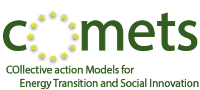 www.comets-project.eu